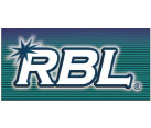 RBL® Roulements